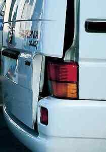 Brandrup Original AIR-SAFE VW T4 Fahrzeuge mit Heckklappe Art.: 100150050  NEU