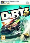Dirt 3 | Steam | iDeal