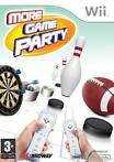 More Game Party | Wii | iDeal