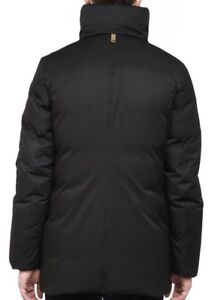 Hot sale Mackage Moose knuckles Nobis Moncler jackets from facto