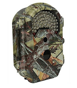BRAND NEW HD Hunting Trail Digital Camera