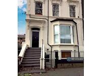 2 bedroom flat in Upper Clapton Road, London, E5 (2 bed)