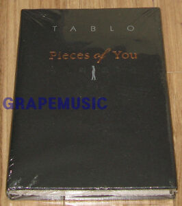 PIECES-OF-YOU-TABLO-ENGLISH-NOVEL-SEALED
