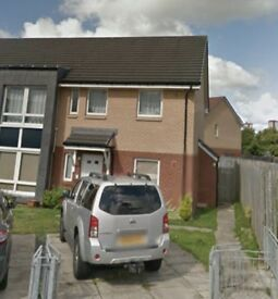 4 Avonspark Gardens 2 bedrooms I am looking for 3 or 4 bedrooms with back and front garden