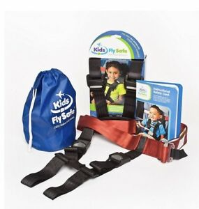 Wanted: Aviation Harness