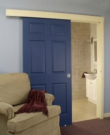 Simply doors Professional Door Hanging service