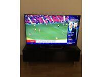 Sony 50 inch Full HD 3D TV KDL50W829B