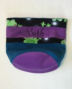 Personalized Gifts for your Fur Babies Kitchener / Waterloo Kitchener Area image 2