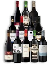 Top Brands Red Wine. Use code CORK20 for extra 20% off