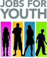 Youth Jobs !
