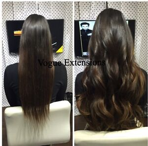 **CERTIFIED & EXPERIENCED** Hair Extension Stylist Cambridge Kitchener Area image 10