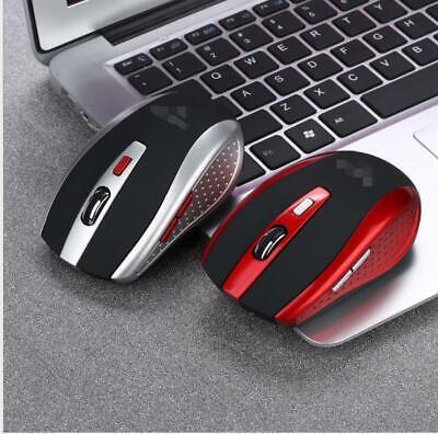 Neu  Bluetooth 3.0 Maus optische für Windows 7/8/10 /Android Tablet PC