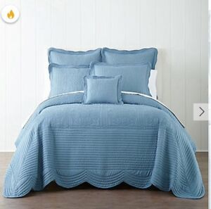New Bedspread from JC Penney