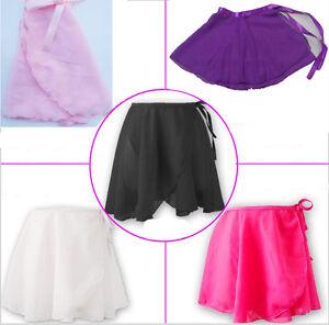 eb4e2741e Chicas minifaldas - ShareMedoc