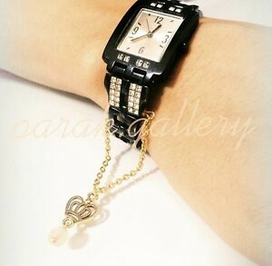 Watch chain