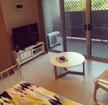 Apartment 4/25 Park Road Yeronga Yeronga Brisbane South West Preview