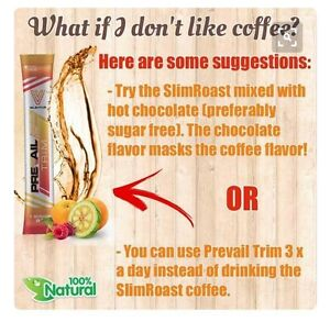 Love to Drink Coffee? Want to Lose Weight? Moose Jaw Regina Area image 4