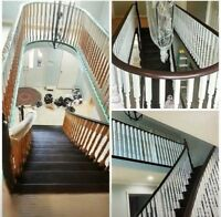 Painting Done Right Professional Quality Service