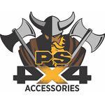 PS4X4