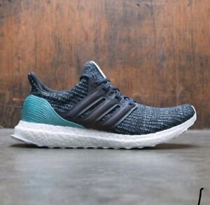 DS ADIDAS ULTRA BOOST PARLEY $120
