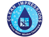 Residential/Commercial Window/ Gutter Cleaning