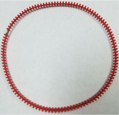 Gerber Sprint Plotter Rotate Belt For Gerber Flexisign Repair