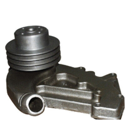 Clark Forklift Water Pump - Parts 920