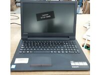 FIVE EXCELLENT LAPTOPS, REFURBISHED. POWERFUL i5.