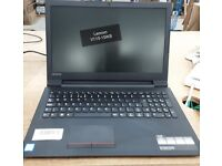 WARRANTY* Lenovo V110-15IKB laptop, REFURBISHED , GRADE A, WIN 10, HDMI. POWERFUL i5,