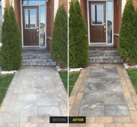 Seal It your concrete sealing expert