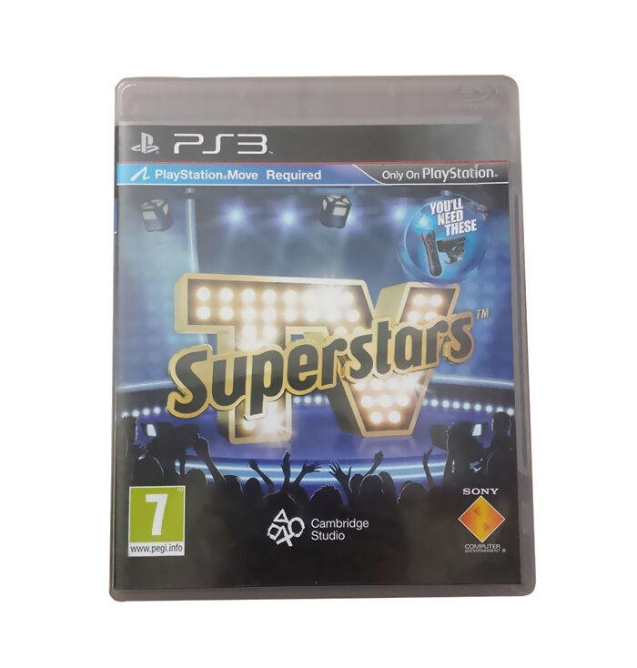 All Playstation 3 Games : Top playstation games for all the family ebay