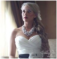 WEDDING VIDEOGRAPHY - High End - wedfilms.ca