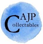 ajpcollectables