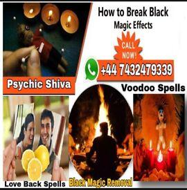 No1 Astrologer In Love Spells Ex Back Psychic Black Magic Voodoo Negative Witchcraft Zin Removals UK