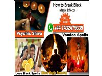 Black Magic/Shaytan/Voodoo/💚Get Ur Ex Love Mind Control Spell Wife&Husband Psychic Astrologer In UK