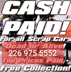 $200.00 & UP/GET THE REAL TOP $$ FROM ME CALL (226 975 5552)