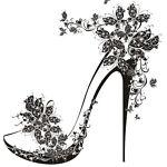 DresShoes