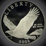 Coin Hunters 4U