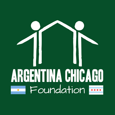 Fundacion Argentina Chicago