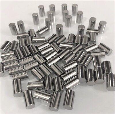Cobalt Chromium Base Dental Alloy Partial Denture 5oz - Free Shipping