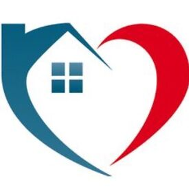 Hamiltons Homecare PA Service