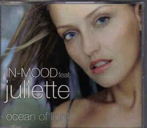 In-Mood-feat-Juliette-Ocean-Of-Light-cd-maxi-single-eurodance