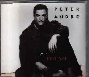 Peter-Andre-I-Feel-You-cd-maxi-single