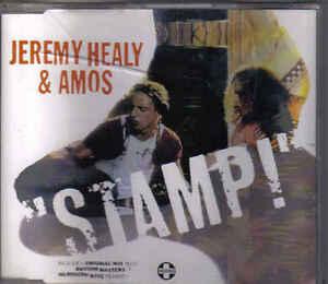 Jeremy-Healy-amp-Amos-Stamp-cd-maxi-single