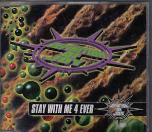Definition-Of-Joy-Stay-with-me-4-Ever-cd-maxi-single-eurodance-Holland