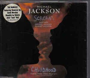 Michael-Jackson-Scream-cd-maxi-single