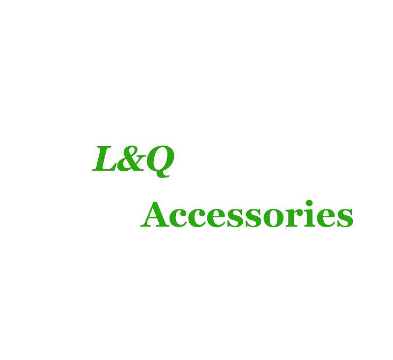 L&Q Accessories