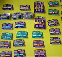 NEW - 23 X Allergy Alert Wristband (various kind) for KIDS City of Toronto Toronto (GTA) Preview