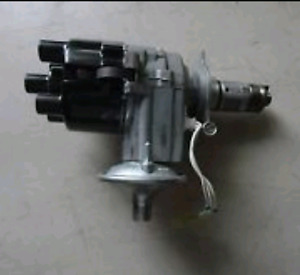 LOOKING FOR A 1976 TRIUMPH TR7 DISTRIBUTOR