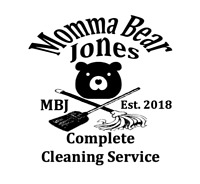 Cleaner for hire